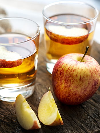 WHY APPLE CIDER VINEGAR IS MY PERSONAL MIRACLE CURE
